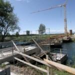 ponte_della_checca