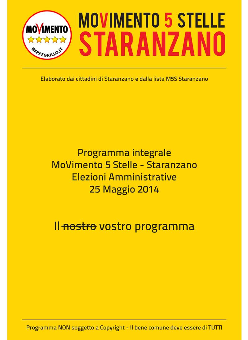 programma_cover