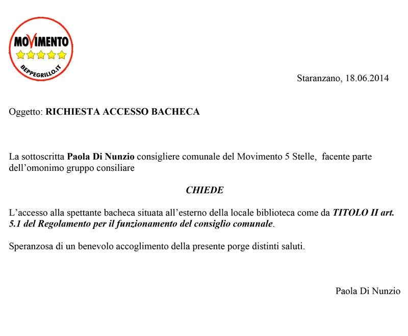 richiesta_accesso_bacheca