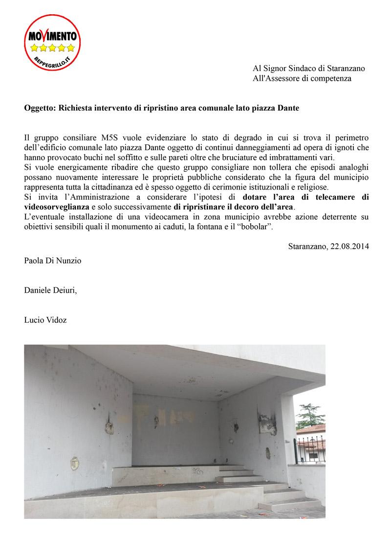 richiesta_i-tervento_piazza_dante