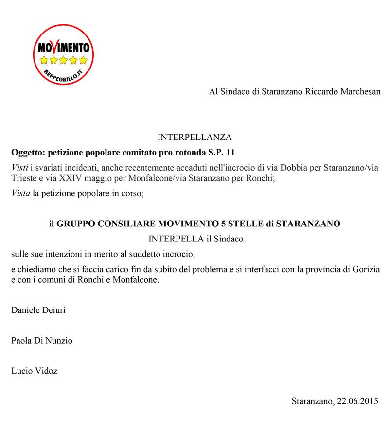 petizione_sp11