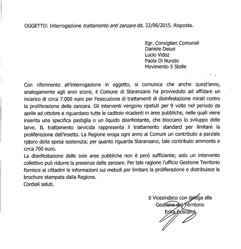 risposta_trattam-anti-zanzare