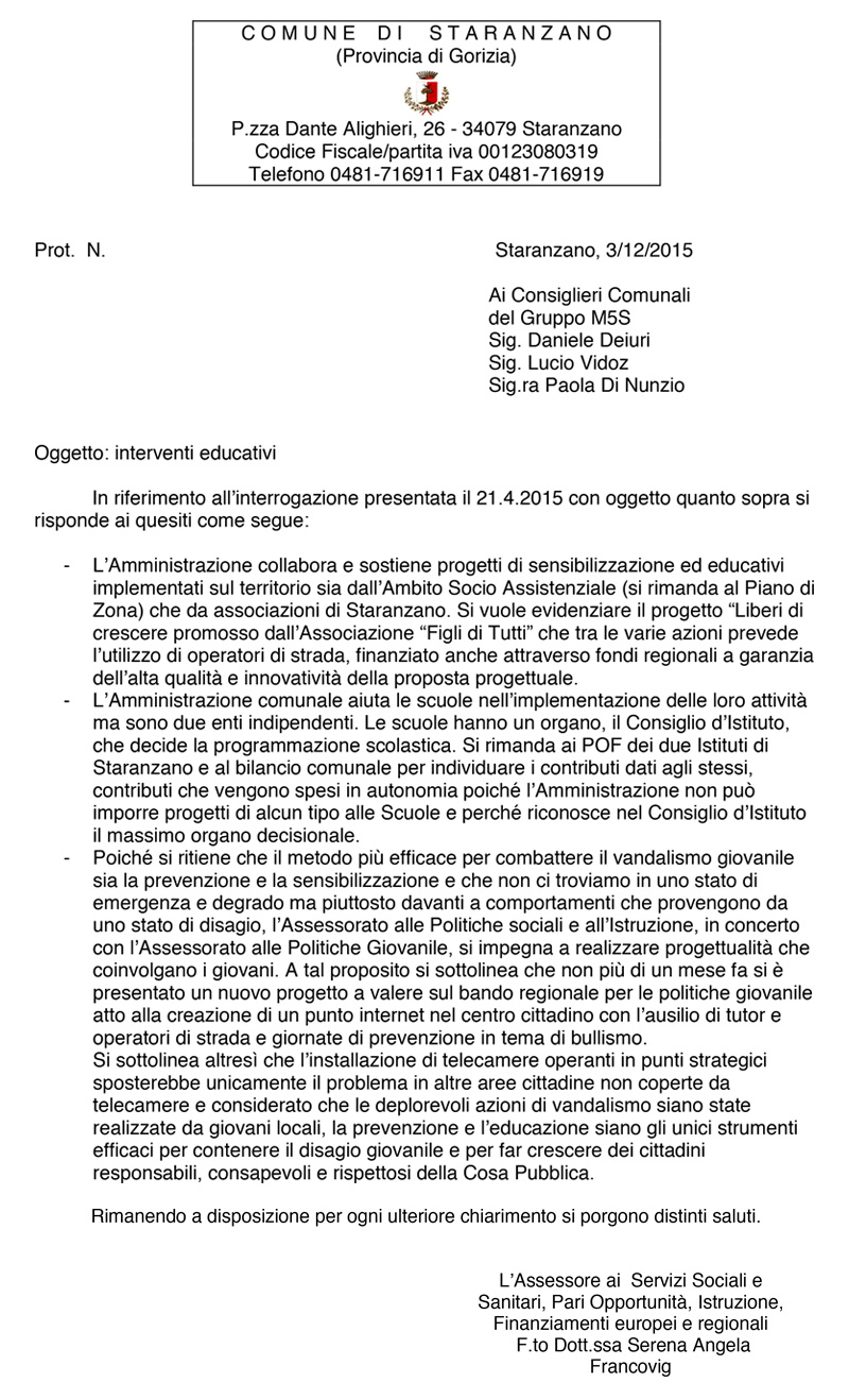 risposta_interventi_educativi